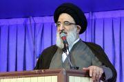 مجلس در لایحهی الحاق ایران به کنوانسیون مقابله با تأمین تروریسم، مثل برجام عمل نکند