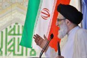 خاورمیانهی اسلامی در حال شکل گرفتن است