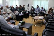 خودمختاری کردستان عراق، موجب ناامنی تمام کشورهای همجوار خواهد شد